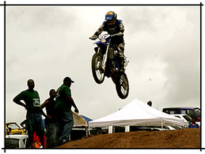 Motocross May2005
