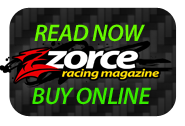 BUY OR READ ZORCE ONLINE