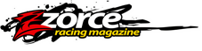 Zorce Racing Magazine