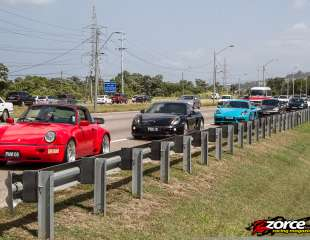 Trinidad and Tobago joins the celebration of the 70 Years of Porsche Sportscars