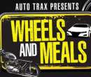 Meals and Wheels coming to QPS on Nov 18!
