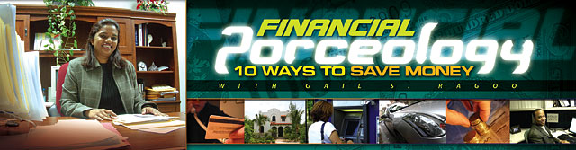 Zorce Financial